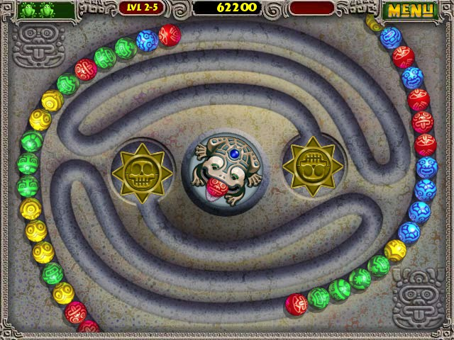 zuma deluxe 2 free download full version