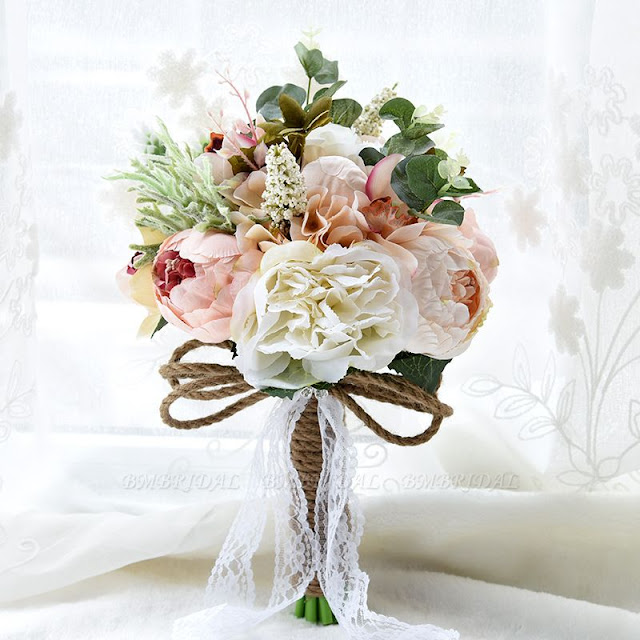https://www.bmbridal.com/real-touch-colorful-artifial-roses-wedding-bouquet-g188?cate_2=65?utm_source=blog&utm_medium=rapunzel&utm_campaign=post&source=rapunzel