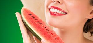 watermelon, watermelon song