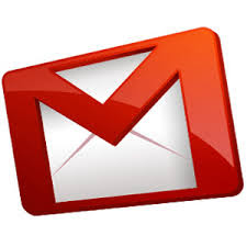 Email Gmail