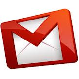 Cara Mudah Mengirim Email Sekali Banyak Menggunakan Gmail