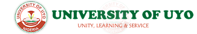 Uniuyo Convocation 2019 - University Of Uyo Graduation List