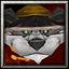 Guia Arc Warden | Zet DOTA 1