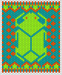 My FREE BEADING PATTERNS