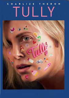 Tully - Dublado