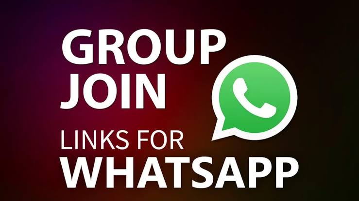 Unlimited whatsapp group join links, Indian whatsapp group join links