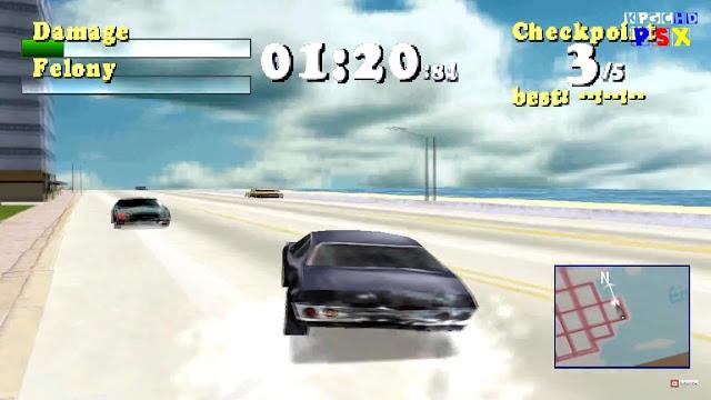 Driver Captura 5