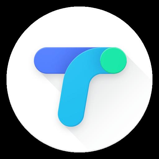 Google Tez ;Google Tez Reward Scheme