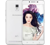 Lenovo A3690 Flash File | Stockrom | Firmware | Full Specification