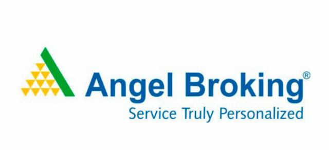 Angel broking image, angel broking photo,Angel broking में अपना डीमैट और ट्रेडिंग अकाउंट कैसे खोलें?