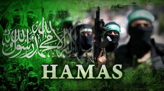 Hamas Exploits Easing of Gaza Blockade to Smuggle More Weapons