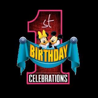 1st-birthday-celebrtions-PNG-logo-free-downloads
