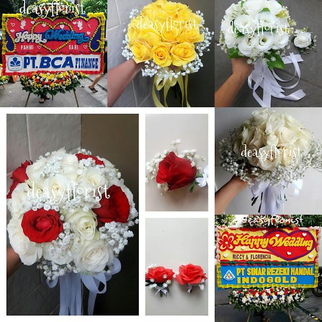 deasy+florist,bunga+bridesmaid,bunga+pengantin,buket+pengantin,jual+terarrium,buket+lamaran,bunga+papan+serpong,bunga+papan+gading+serpong,bunga+valentine,buket+valentine,toko+bunga+bsd,toko+bunga+alam+sutera,bunga+papan,bunga+papan+murah,bunga+papan+tangerang,+bunga+papan+serpong,bunga+papan+gading+serpong,jual+bunga,bunga+buket,wisuda,nikah,buket+wisuda,buket+nikah,bunga+standing,standing+flower,bunga+stending