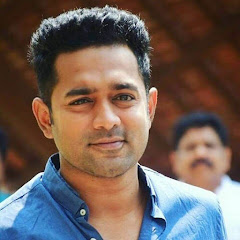 Malayalam actor Asif ali Photo Gallery