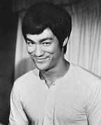 ब्रूस ली की जीवनी Bruce Lee Biography in Hindi ब्रूस ली की कहानी इन हिंदी