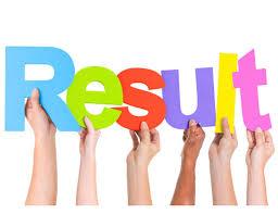 Madras University Results Nov Dec 2015