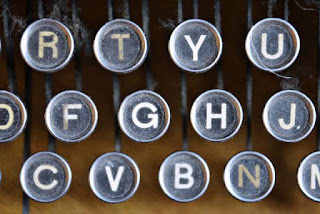 Yabancı Romanlardaki Az Bilinen Kelimeler
