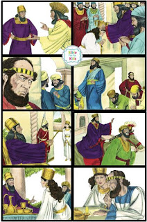 https://www.biblefunforkids.com/2014/08/preschool-alphabet-q-is-for-queen-esther.html