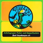 ag natur.de  Bad Oeynhausen