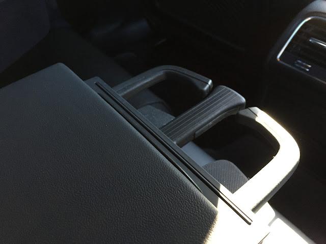 audi-a5-interior-back-seat2