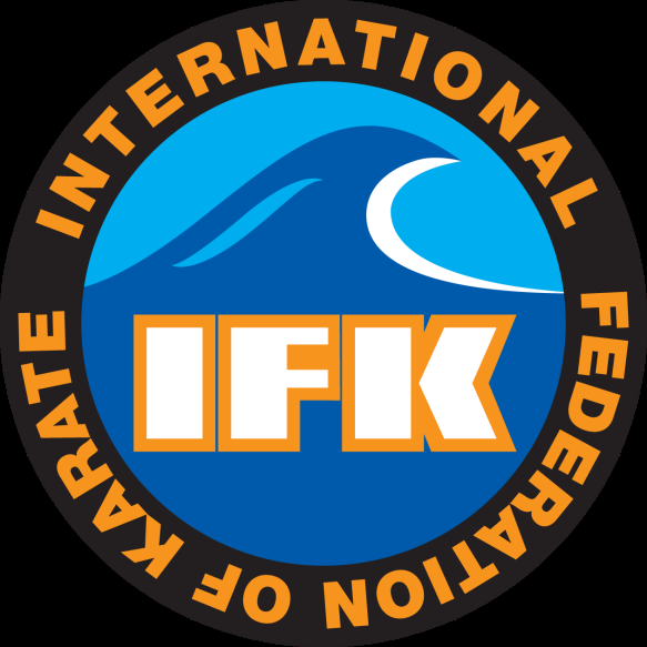 IFK European Championship 2020 Rules