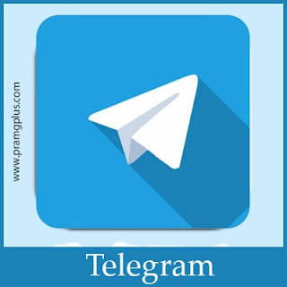 تحميل تليجرام Telegram
