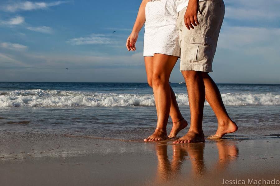 esession-praia-noivos
