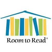 Job Opportunity at Room To Read, Associate, Administration