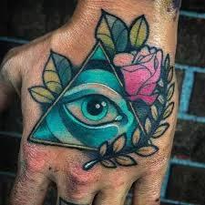 TATTOO GALLERY, FREE TATTOO DESIGN, world tattoo gallery