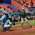 Hoy se inaugura el Cuadrangular Regional de Béisbol Infantil y Juvenil