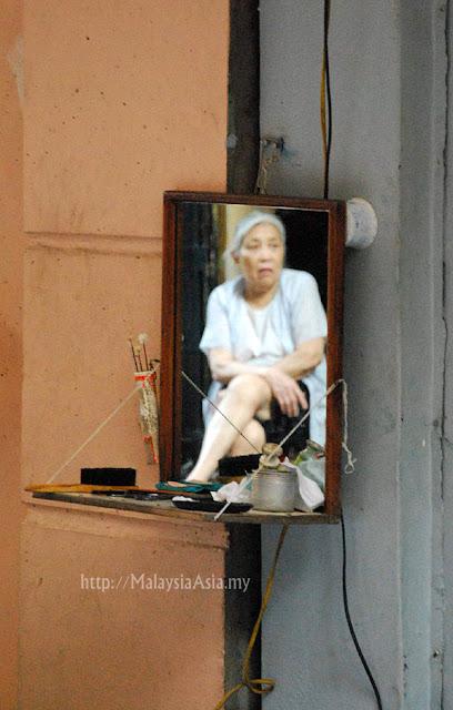 Lifestyle in Hanoi