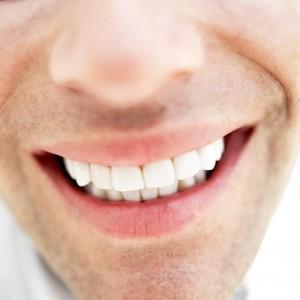 Tips Cara Memutihkan Gigi Kuning Secara Alami Cara Utama