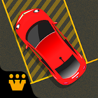 Parking Frenzy 2.0 Apk free Game for Android