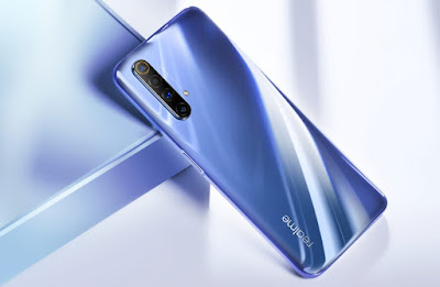 Upcoming Mobile Phones to launch in January 2020