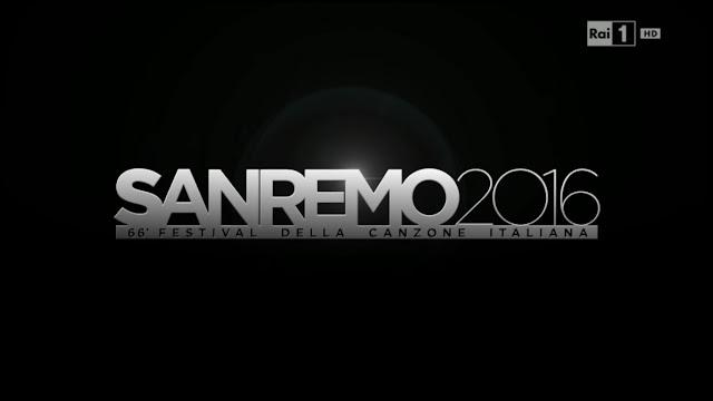 Festival di Sanremo: fatti e misfatti