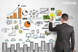 Đánh giá chiến lược marketing