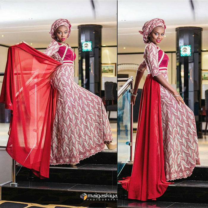 Hausa-Wedding-Dresses-Muslim-Fashion