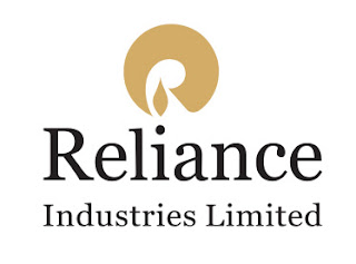 Reliance Industries Ltd is Looking to Recruit BE/B.tech/ ITI/ Diploma Candidates in Bengaluru