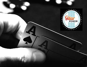Poker Online Uang Asli Terpercaya Gitar Poker Cara Main Poker Online Uang Asli Indonesia Gitar Poker