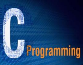 [Ngôn ngữ lập trình C] Các khái niệm cơ bản về lập trình