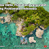 Pulau Hatta, Pulau kecil yang indah Sang Proklamator Indonesia
