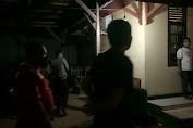 Akhirnya, Polisi Tahan Dua Tersangka Perusak Alkes RSUD Tebo