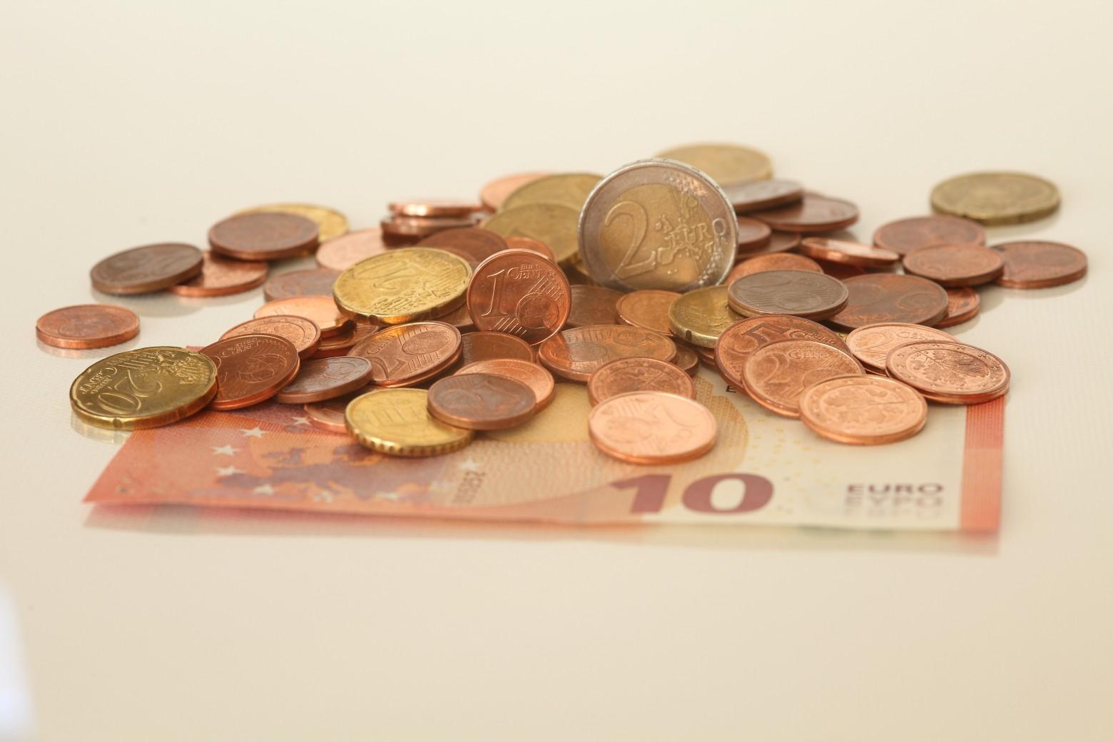 Astuces Pour Faire Des Économies Sur Les Courses mes 10 astuces pour économiser