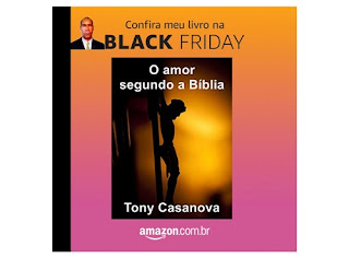 E-book Promoção Amazon