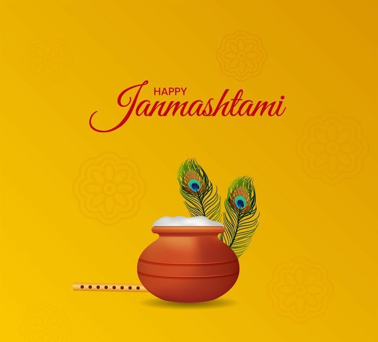happy-janmashtami-hd-pic