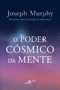 O Poder Cósmico da Mente pdf - Joseph Murphy
