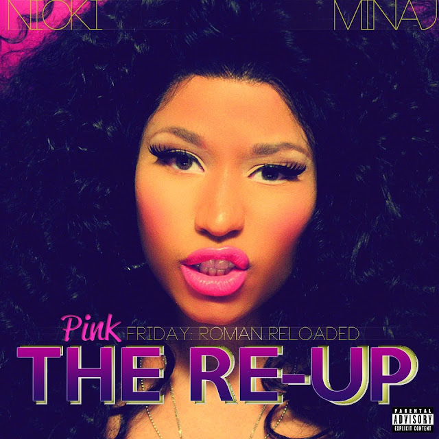Nicki Minaj songs, super bass, albums, videos, new song, lyrics, concert, tour, music videos, photos, music, live, new album, super bass, pink friday, www com, who is, pictures, mp3, pics, biography, youtube, mixtape, your love, where is from, is, new, website, from, profile, official website, cd, nicki, minaj, www, listen to, art, about, what is, and, as, how is
