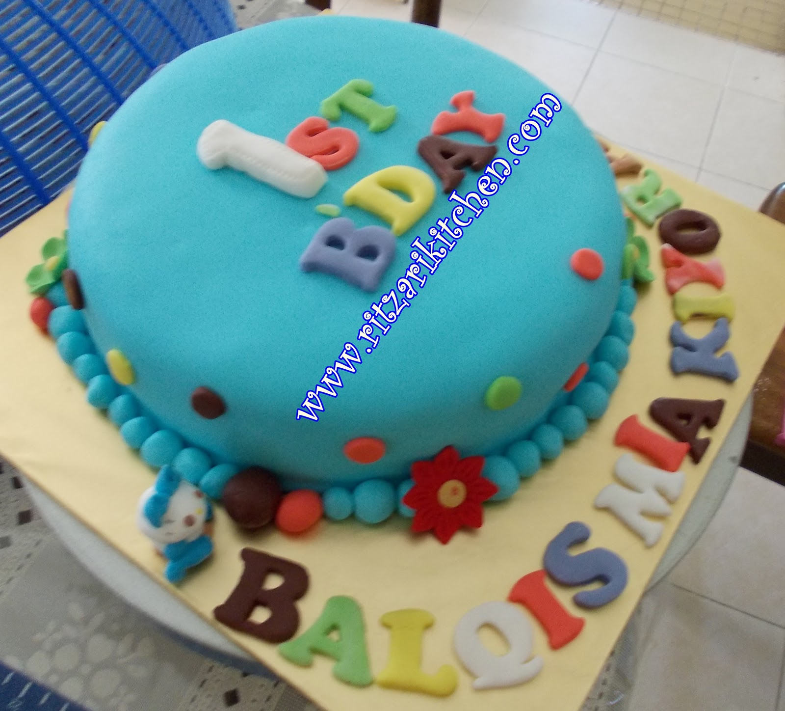 Few Cake Decorating Ideas For The Beginners Cake Decorating Ideas