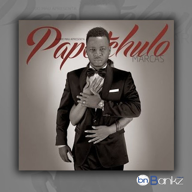 Papetchulo - Sem Ar (Zouk) [Download]