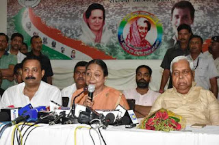 fight-for-idiology-meira-kumar